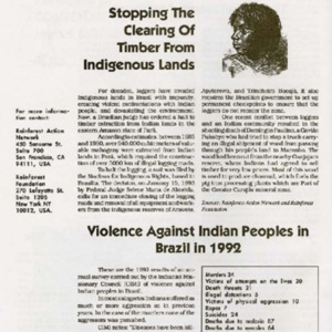 Stopping The Clearing Of Timber From Indigenous Lands.pdf