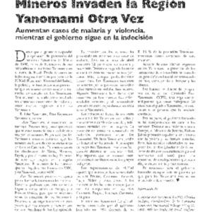 Vol 10, no. 2 (25).pdf