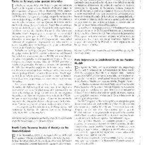 Vol 10, no. 2 (4-5).pdf