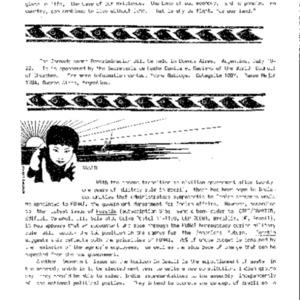 Vol. 1, no. 4 (15-16).pdf