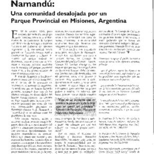 Vol. 10, no. 1 (33).pdf
