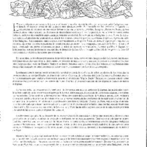 Vol. 11, no. 1 (3).pdf