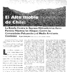 Vol. 10, No. 4 (Spanish) (25-29).pdf