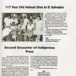 117 Year Old Nahuat Dies in El Salvador.pdf