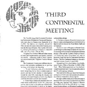 Vol. 6, no. 4 (30).pdf