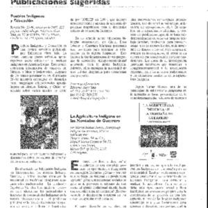 Vol. 11, no. 1 (37).pdf