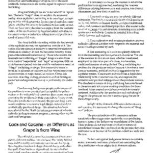 Vol. 5, Nos. 3 _ 4 (26).pdf