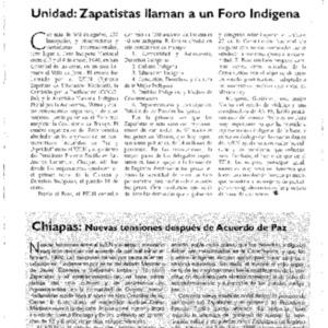 Vol. 10, no. 1 (34).pdf