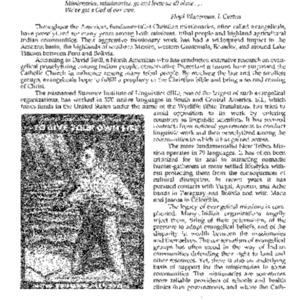 Vol. 3, No. 3 (2-3).pdf