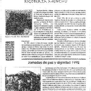 Vol. 6, no. 4 (8).pdf