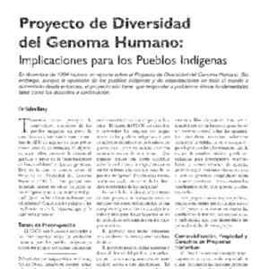 Volume 8 No. 4 (13-15).pdf