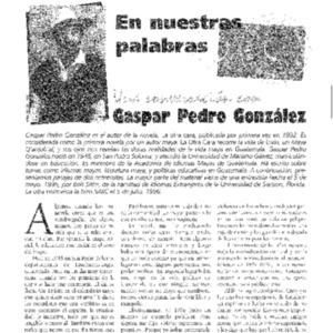 Vol 10, no. 2 (21-23).pdf