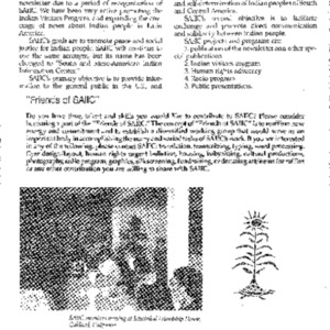 Vol. 4, No. 1 (30).pdf