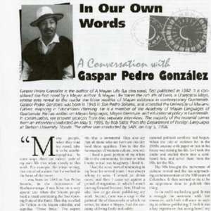 In_Our_Words_A_Conversation_with_Gaspar_Pedro_Gonzalez.pdf