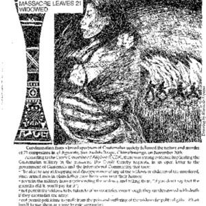 Vol. 4, nos. 2 &3 (6).pdf