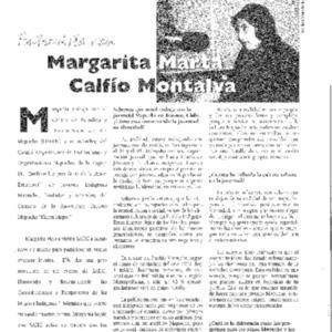 Vol. 11, no. 1 (33-34).pdf