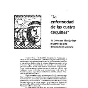 Vol. 7, Nos. 1&2 (31).pdf