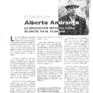 Vol. 11, no. 1 (30-32).pdf