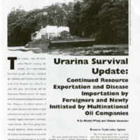 Urarina_Survival_Update_Continued_Resource_Exportation_and_Disease_Importation_by_Foreigners_and_Newly_Initiated_by_Multinational_Oil_Companies.pdf