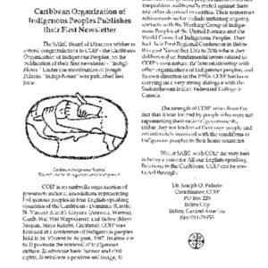 Vol. 5, nos. 2&3 (25).pdf