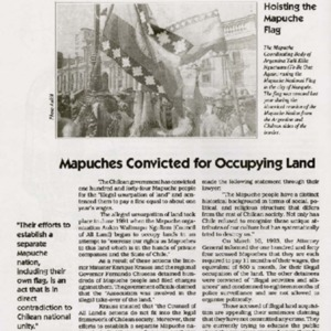 Mapuches Convicted for Occupying Land.pdf