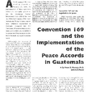 Vol. 10, no. 4 (17-18).pdf