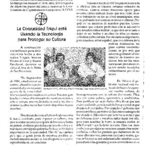 Vol. 5, nos. 2 &3 (26-27).pdf