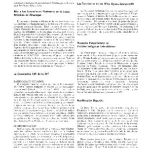 La Convencione 169 de la OIT