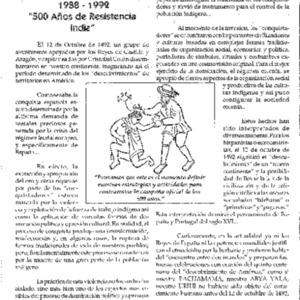 Vol. 5, nos. 2 &3 (19-22).pdf