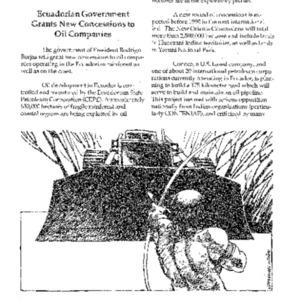 Vol. 5, nos. 2&3 (4-6).pdf
