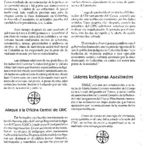 Vol. 5, nos. 2 &3 (16).pdf