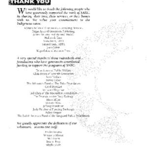 Vol. 10, no. 4 (39).pdf