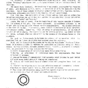 Vol. 1, no. 4 (18).pdf