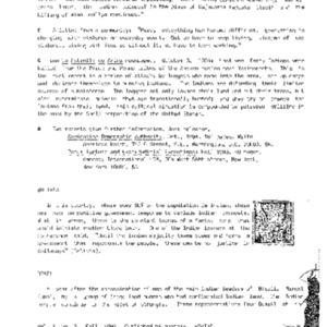 Vol. 1, no. 2 (6).pdf