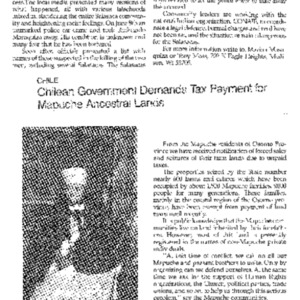 Vol. 4, No. 1 (23).pdf