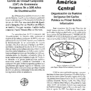 Vol. 5, nos. 2 &3 (24).pdf
