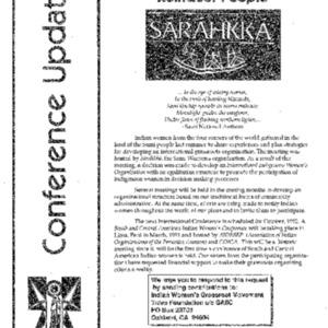 Vol. 5, Nos. 3 _ 4 (37-39).pdf