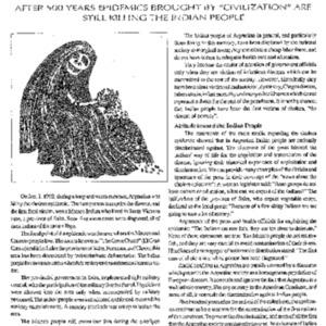 Vol. 6, No. 3 (15).pdf