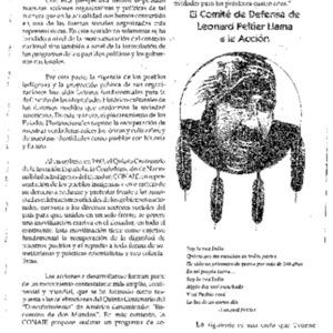 Vol. 5, nos. 2 &3 (22-23).pdf