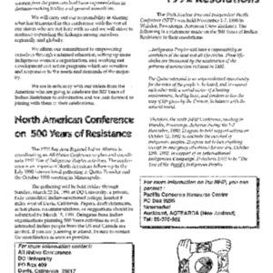 Vol. 5, Nos. 3 _ 4 (39).pdf