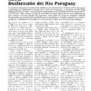 Vol 10, no. 2 (30-31).pdf