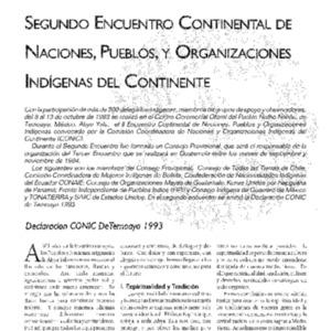 Vol. 8, nos. 1&2 (23-25).pdf