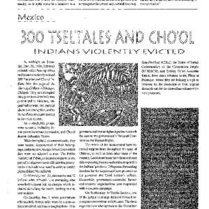 Vol. 6, No. 3 (26).pdf