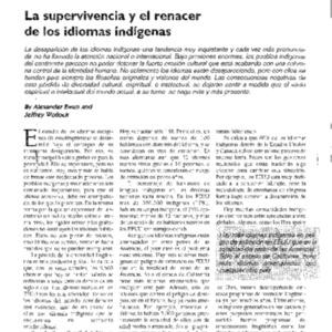 Vol. 10, no. 1 (25-27).pdf