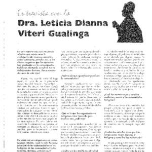 Vol. 11, no. 1 (22, 34).pdf