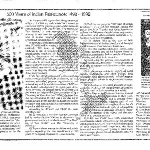 Vol. 4, No. 1 (16-17).pdf