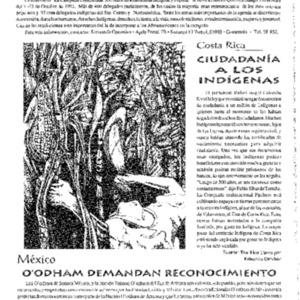 Vol. 6, nos. 1&2 (26).pdf