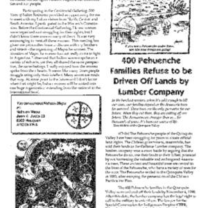Vol. 5, Nos. 3 _ 4 (17-18).pdf