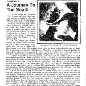 Vol.  2, no. 3 (3-4).pdf