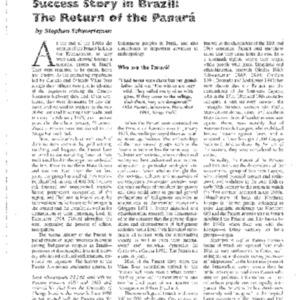 Vol. 10, no. 3 (22-25, 38).pdf